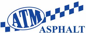 ATM Asphalt